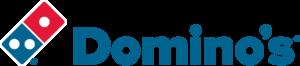 dominos-rgb_blue_type_horz-1-1