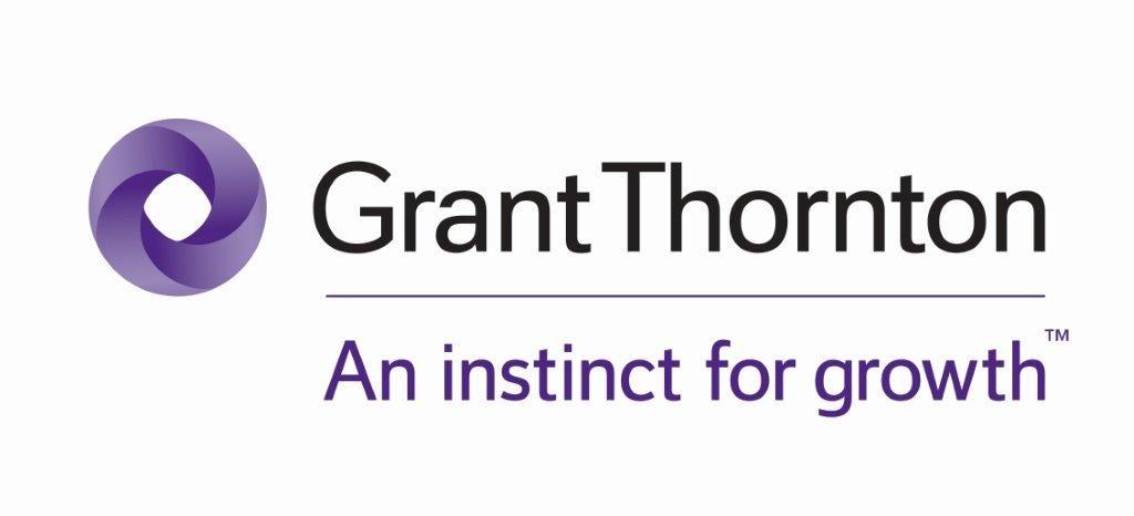 grant-thornton-logo-1