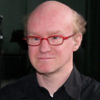 Stijn Derwig