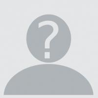 blank_profile_questionmark